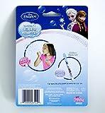 Disney Frozen Bubble Pendant
