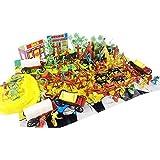 130+ Indians Cowboys Western Figures Plastic Toys