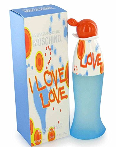 moschino-i-love-love-edt-vapo-100-ml