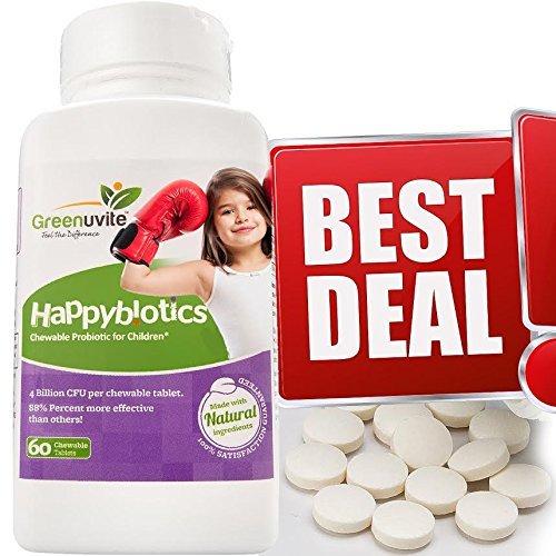 happybiotics-childrens-probiotics-60-chew-able-great-tasting-tablets-100-active-natural-ingredients-