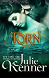 Torn (The Blood Lily Chronicles) (Volume 2)