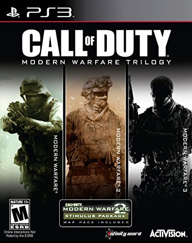 Call-of-Duty-Modern-Warfare-Collection