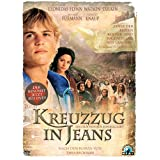 "Kreuzzug in Jeansvon ""Joe Flynn"""