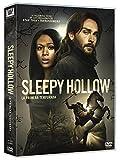 Sleepy Hollow - Temporada 1 [DVD] España