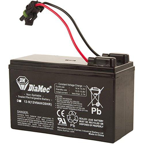 hobie-battery-12v-fishfinder-72025001