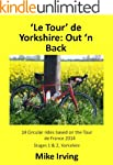 'Le Tour' de Yorkshire - Out 'n Back:...