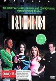 Bad Girls - Series Six - 3-DVD Set ( Bad Girls - Entire Series 6 ) by Helen Fraser