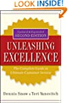 Unleashing Excellence: The Complete G...