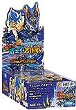 デュエル・マスターズ DMX-07 デュエル・マスターズTCG 大乱闘!ヒーローズ・ビクトリー・パック 咆えろ野生の大作戦 DSP-BOX