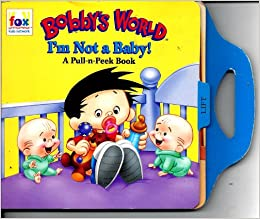 (Fox Kids Network): Leslie McGuire: 9781570361944: Amazon.com: Books
