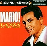 Mario Lanza at his Best