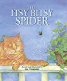 img - for The Itsy Bitsy Spider book / textbook / text book