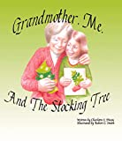 img - for Grandmother, Me, and the Stocking Tree book / textbook / text book