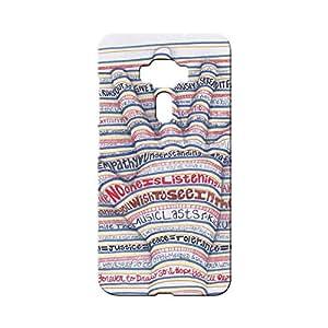 BLUEDIO Designer Printed Back case cover for Asus Zenfone 3 (ZE552KL) 5.5 Inch - G2635