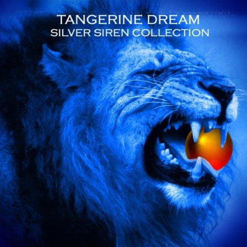 Tangerine Dream - Silver Siren Collection - Zortam Music
