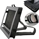 RevoLity Car Headrest Mount Case Holder Bag for 8