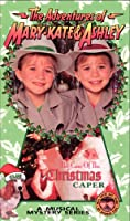 The Adventures of Mary-Kate & Ashley: The Case of the Christmas Caper