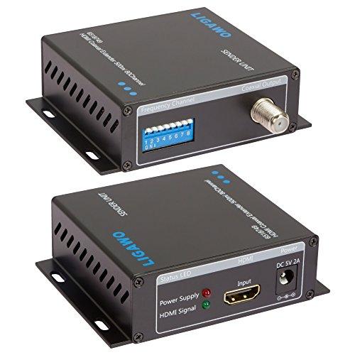 Ligawo-6518749-HDMI-Extender-500-m-ber-Koaxialkabel