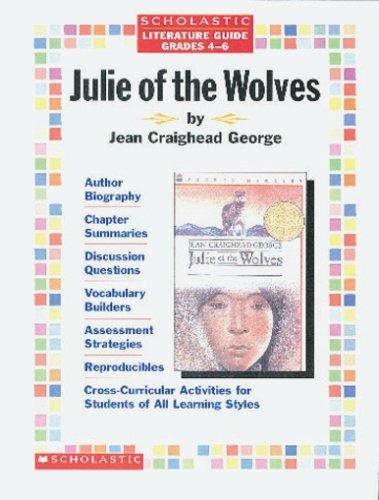 Literature Guides