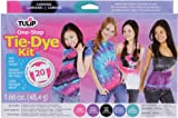 Tulip One Step Tie Dye Kit Carousel