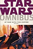 At War with the Empire Volume 1. (0857684590) by Chadwick, Paul