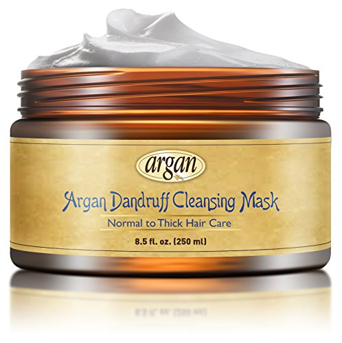 dandruff-cleansing-deep-conditioner-mask-thick-coarse-hair-care-moroccan-argan-mask-85-oz-deep-clean