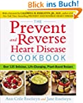 The Prevent and Reverse Heart Disease...