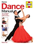Dance Manual: The complete step-by-st...