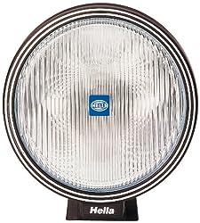 Hella - Rallye 3000 FF Driving Lamp