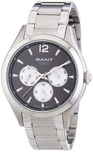 Gant W70571 Orologio unisex