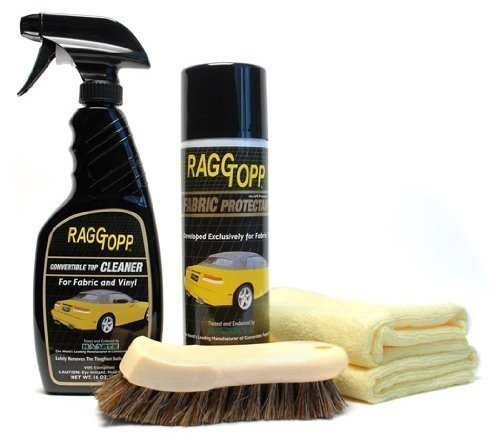 raggtopp-fabric-convertible-top-cleaner-protectant-kit-by-raggtopp