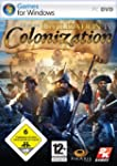 Sid Meier's Civilization IV: Coloniza...
