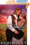 Gideon's Secondhand Bride: A Sweet Hi...