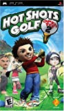 Hot Shots Golf Open Tee 2-Nla