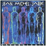 Chronologie by Jean-Michel Jarre