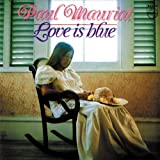 Love Is Blue (Instrumental)
