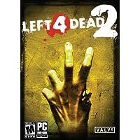 Left 4 Dead 2 - PC Game
