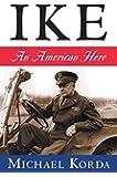Ike: An American Hero