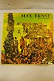 Max Ernst (Italian Edition) (8434303671) by Gimferrer, Pere