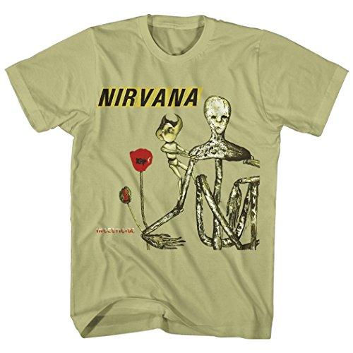 nirvana-insecticide-album-cover-adult-t-shirt-xl