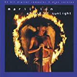 Afraid Of Sunlightpar Marillion