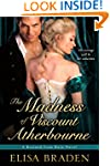 The Madness of Viscount Atherbourne (...