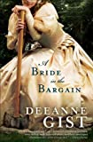 Bargain eBook - A Bride in the Bargain