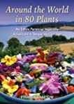 Around the World in 80 Plants: An Edi...