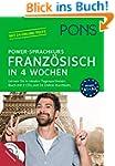 PONS Power-Sprachkurs Franz�sisch in...