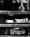 逃亡者 THE RKO COLLECTION[Blu-ray/ブルーレイ]