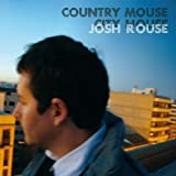 Country Mouse, City House