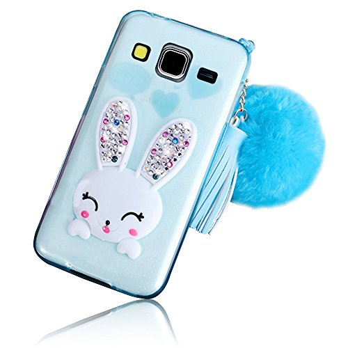 coque-pour-samsung-galaxy-core-prime-sunroyalr-tpu-3d-lapin-invisible-case-cover-de-protection-pare-