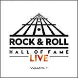 Rock N Roll Hall of Fame [12 inch Analog]