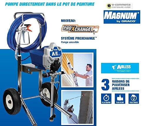 magnum-by-graco-station-de-peinture-haute-pression-airless-professionnelle-a80-proplus